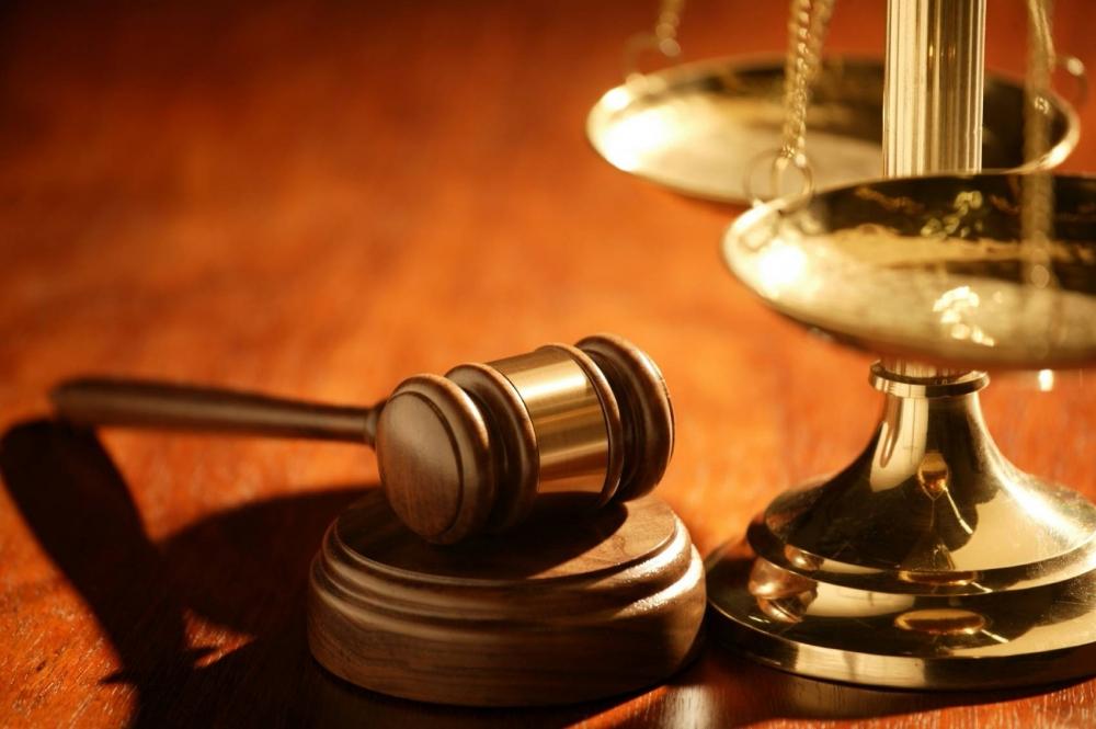 5237 Sayılı Türk Ceza Kanunu'nda Düzenlenen Takibi Şikayete Bağlı Suçlar Nelerdir?