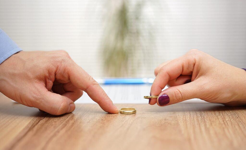 Anlaşmalı Boşanma Protokolü Nasıl Hazırlanır?