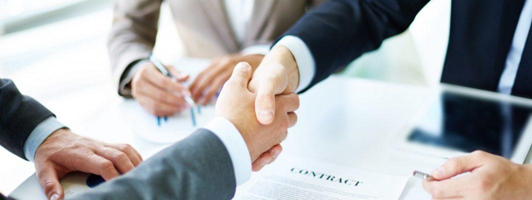 Anonim Şirketler Avukat Bulundurmak Zorunda mıdır?