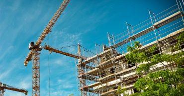 inşaat hukuku