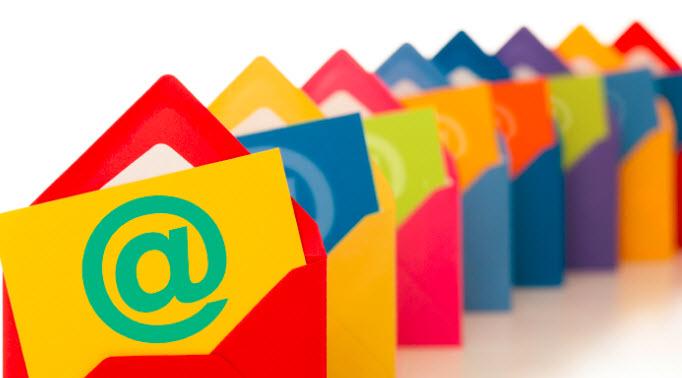 İş E-Mail Adresini İşveren Takip Edebilir mi?