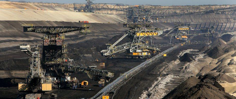 Maden Sahaları İhale Yönetmeliği