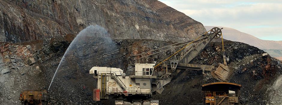 Maden Yönetmeliği