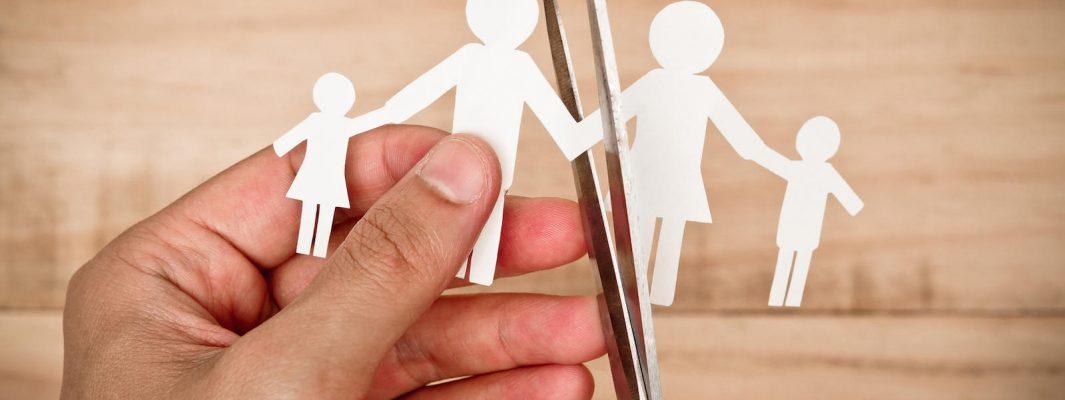 Ortak Velayet Anlaşmalı Boşanma Protokolü Örneği