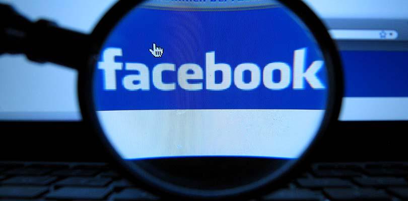 Borçlunun Borcu Facebook Mesajı ile Kabul Etmesi İspat Açısından Yeterli midir?